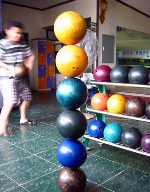 balance110