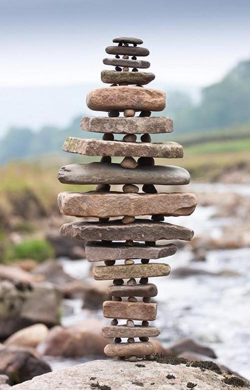 balance19