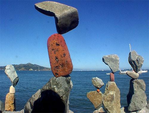 balance7