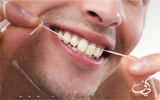 Get-Rid-of-Bad-Breath-During-Fasting-03