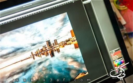 02-how-to-sell-your-stock-photos-online-in-easy-ways