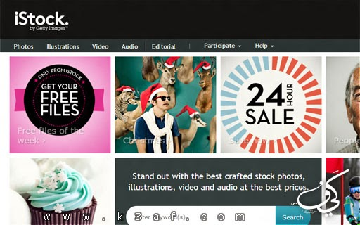 04-how-to-sell-your-stock-photos-online-in-easy-ways