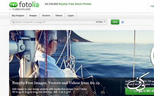 06-how-to-sell-your-stock-photos-online-in-easy-ways