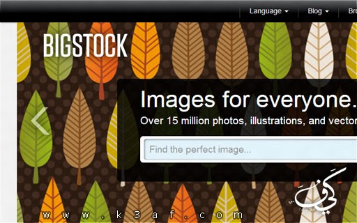 07-how-to-sell-your-stock-photos-online-in-easy-ways