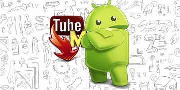 tubemate-for-android