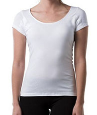 Thompson-Tee-women-3