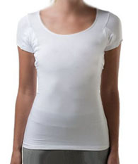 Thompson-Tee-women-4