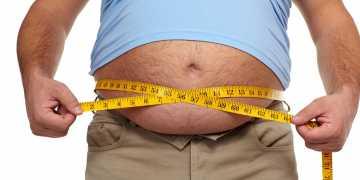 burn-belly-fat-fast