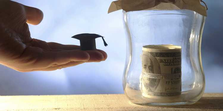 college-students-to-earn-money