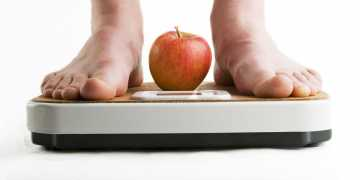 lose-stomach-fat-without-exercise-or-dieting