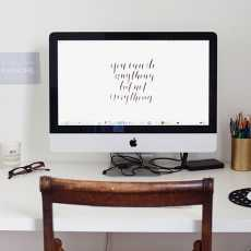 work-on-internet