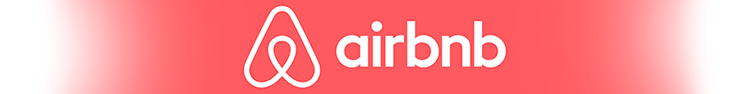 work-on-internet-airbnb