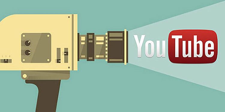 4f368a5f3 9 أفكار لإنشاء قناة على اليوتيوب | كيف؟