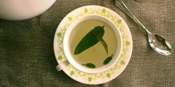 sage-tea