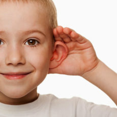 how-to-be-good-listener-others-want-to-talk-to