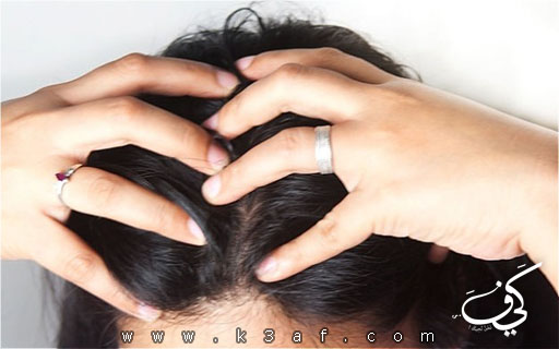 Get-Rid-of-Lice-06