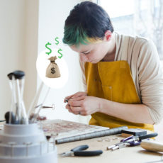 how-make-money-with-your-hobby