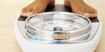 18-reasons-you-are-not-losing-weight