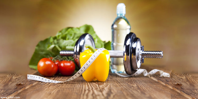 5-myths-you-should-not-believe-in-exercising-weight-loss-and-gains